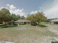 Address Not Disclosed Lakeland FL, 33809