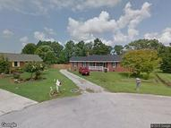 Address Not Disclosed New Bern NC, 28562