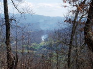 00 Off Of East Fork Road Sylva NC, 28779