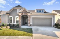 404 Larch Looper Drive Griffin GA, 30223
