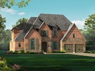 Plan 295 The Colony TX, 75056