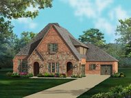 Plan 614 The Colony TX, 75056