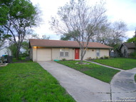 7806 Airlift Ave San Antonio TX, 78227