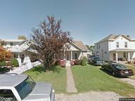 Address Not Disclosed Wheelersburg OH, 45694