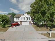 Address Not Disclosed Smithville MO, 64089