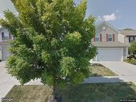 Address Not Disclosed Maineville OH, 45039