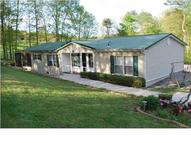 343 Graham Rd Soddy Daisy TN, 37379