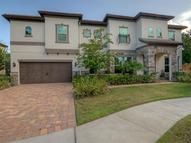 245 Adler Point Oviedo FL, 32765