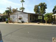 73450 Country Club Drive 114 Palm Desert CA, 92260
