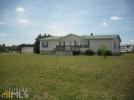 2881 Chandler Rd Good Hope GA, 30641