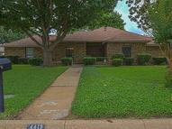 4413 Misty Meadow Dr Fort Worth TX, 76133