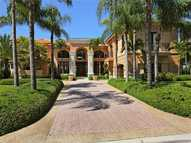 6863 Isle Way Stuart FL, 34996