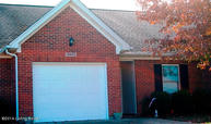 12435 Spring Meadow Dr Louisville KY, 40229
