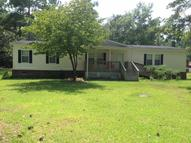 139 Fox Dog Drive Bonneau SC, 29431