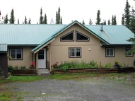 35735 Fishermans Court Soldotna AK, 99669