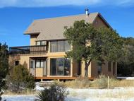 7 E Peak Court Estancia NM, 87016