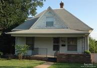 507 30th St Wilson KS, 67490