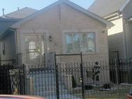 10448 South Sawyer Avenue Chicago IL, 60655