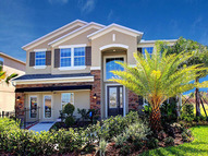 308 Dakota Hill Dr Seffner FL, 33584
