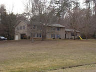 1733 E Bull Run Powell TN, 37849