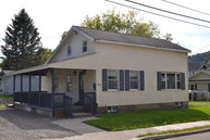 206 Ferry Street Athens PA, 18810