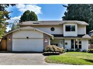 16350 Sw Copper Creek Dr Tigard OR, 97224