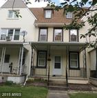 421 Maryland Avenue Westernport MD, 21562