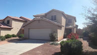 1037 E Desert Holly Drive San Tan Valley AZ, 85143