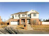 246 South Poplar Street Denver CO, 80230