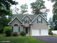 5632 Clifton Woods Drive Cambridge MD, 21613