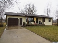 1795 Maple Park Circle Windom MN, 56101