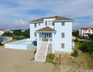 1059 Beacon Hill Drive Corolla NC, 27927