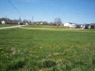 4 Lot Counrty View Ln Ghent KY, 41045