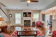 601 Old Hickory Blvd Unit 33 Brentwood TN, 37027