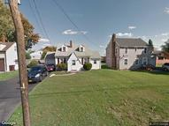 Address Not Disclosed Rochester NY, 14624
