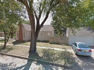 Address Not Disclosed Wichita KS, 67218