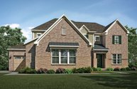 7221 Harcourt Crossing Fort Mill SC, 29707