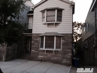 60-44 60th St Maspeth NY, 11378