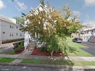Address Not Disclosed Middletown CT, 06459