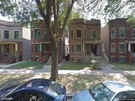 Address Not Disclosed Chicago IL, 60657