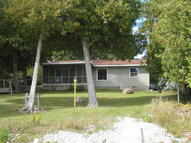 34735 S Fairbanks Point Road Drummond Island MI, 49726