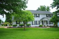 Parkwood Dr. Waterloo IL, 62298