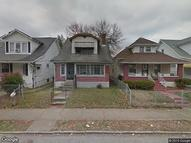 Address Not Disclosed Louisville KY, 40212