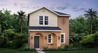 4264 Bexley Village Drive Land O Lakes FL, 34638