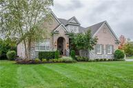 8337 Lochinver Park Ln Brentwood TN, 37027