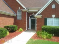 200 Thorn Berry Way Conyers GA, 30094