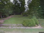 Address Not Disclosed Memphis TN, 38133