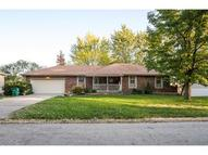 1507 Lawndale Street Pleasant Hill MO, 64080