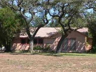 136 Happy Hollow Trail Bandera TX, 78003