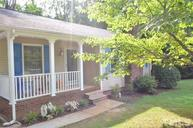 7535 Mine Valley Road Raleigh NC, 27615